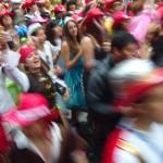 Carnaval Las Palmas de Gran Canaria 2011