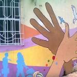 Costa Rica street art (14)