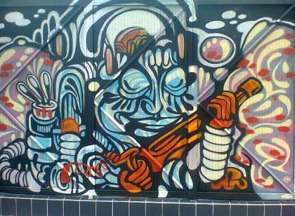 Costa Rica street art (18)