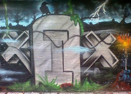 Costa Rica street art (27)