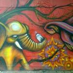 Costa Rica street art (2)