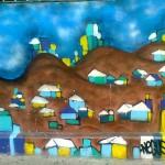 Costa Rica street art (15)