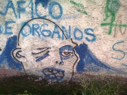 Costa Rica street art (17)