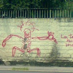 Costa Rica street art (19)