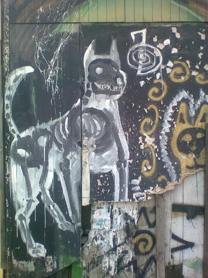 Costa Rica street art (23)