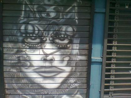 Costa Rica street art (25)