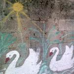 Costa Rica street art (26)