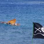 Egypt pirates
