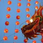 Johor Bahru to Kuala Lumpur – Melaka – Chinese New Year