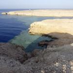 Shark bay Sharm