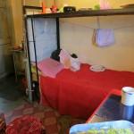 Sri Lanka travel –  Adam's peak hut