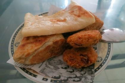 Str Lankan food (2)