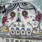 Street art Guatemala (1)