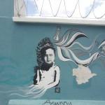 Street art Guatemala (13)