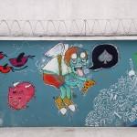 Street art Guatemala (14)