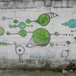 Street art Guatemala (16)