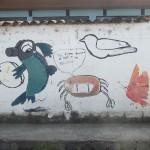 Street art Guatemala (19)
