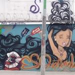 Street art Guatemala (21)