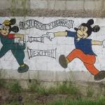 Street art Guatemala (24)
