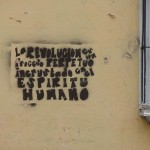 Street art Guatemala (5)