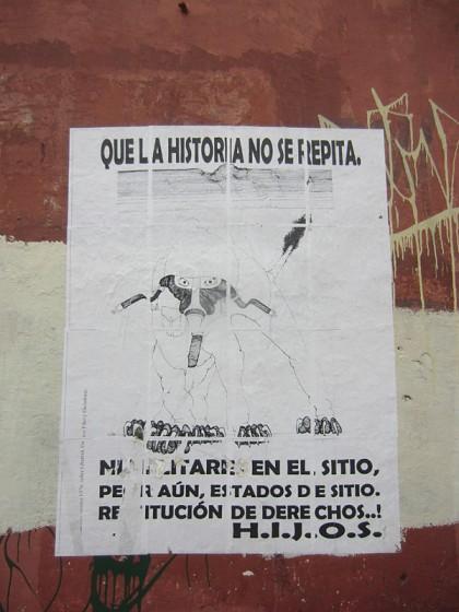 Street art Guatemala (7)