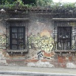 Street art Guatemala (8)