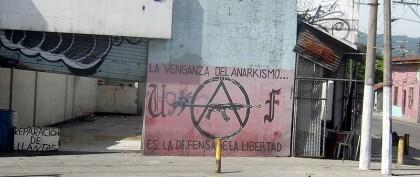 Street Art in Honduras (13)