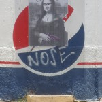 Street Art in Honduras (7)