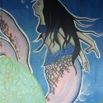 Street Art in Honduras (9)