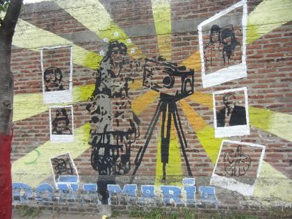 Street Art in Nicaragua (10)