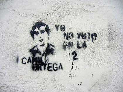 Street Art in Nicaragua (12)