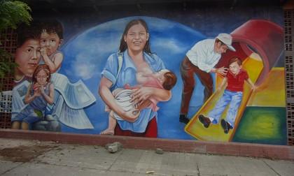 Street Art in Nicaragua (17)