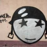 Street Art in Nicaragua (19)