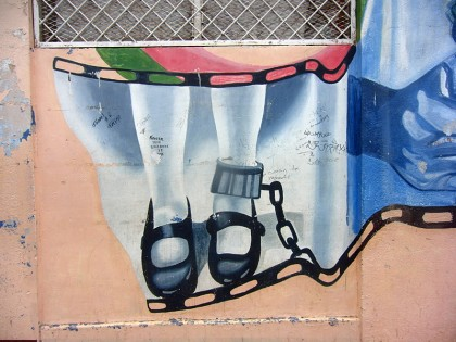 Street Art in Nicaragua (26)