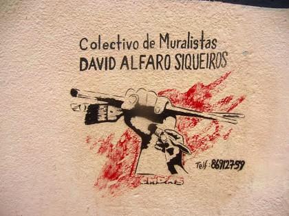 Street Art in Nicaragua (30)