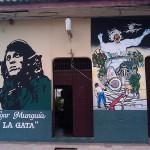 Street Art in Nicaragua (18)