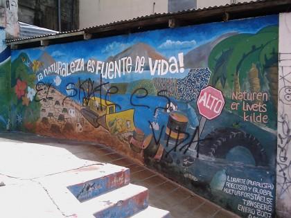 Street Art in Nicaragua (20)