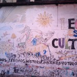 Street Art in Nicaragua (21)