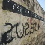 Street art: Tel Aviv (30)