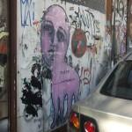 Street art: Tel Aviv (33)