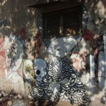 Street art: Tel Aviv (27)