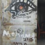 Street art: Tel Aviv (26)