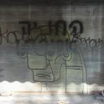 Street art: Tel Aviv (23)