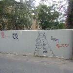 Street art: Tel Aviv (5)