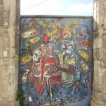 Street art: Tel Aviv (14)