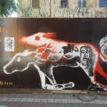 Street art: Tel Aviv (12)