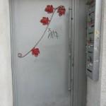 Street art: Tel Aviv (22)