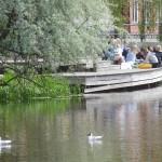 Sweden pictures (1)