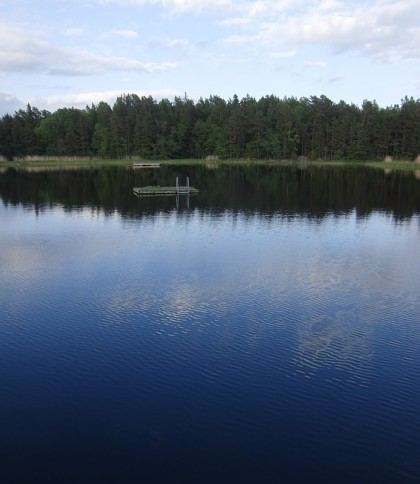 Sweden pictures (12)
