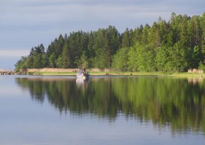 Sweden pictures (13)